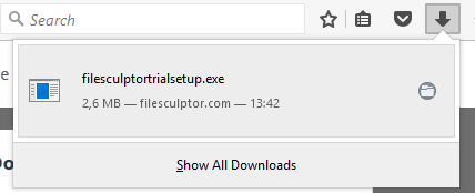 Download_Firefox_02