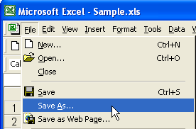 excel2000-file-save-as