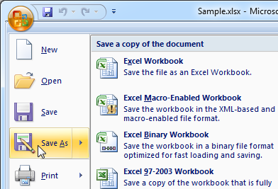 excel2007-file-save-as